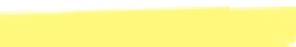 yellow-01_edited.png