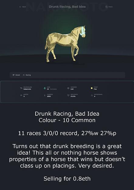 Drunk Racing.jpg