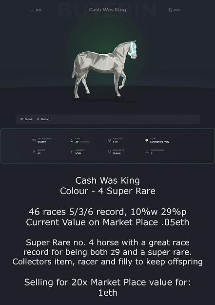 Cash Was King.jpg