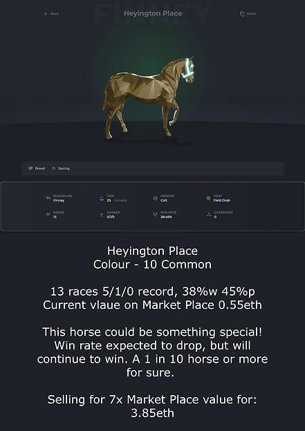 Heyington Place.jpg