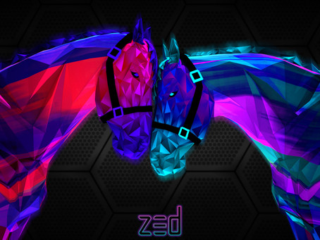 Cheap Bred Horses Update