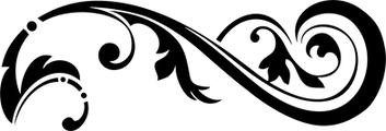 flourish-clipart-logo-2-transparent.png