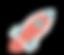 rocket-success.png