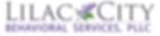 lilac city behavioral services logo.PNG