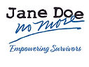 JDNM_logo with tag.jpg