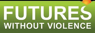 futureswithoutviolence-logo.png