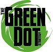Green Dot.JPG