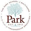 Park-school.jpg