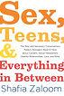 sex teens between.jpg