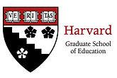Harvard_Education_0.jpg