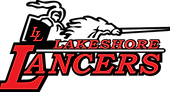 Lakeshore_High_School_logo.png
