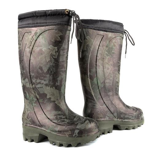 CKX Compass Boots - Mens