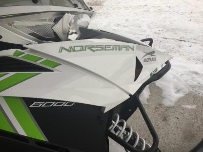 2018 Arctic Cat Norseman 6000 ES2.jpg