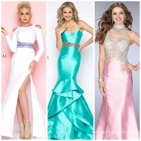 SALE!! A $99 Dress Sale!!