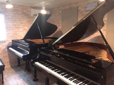 ツインピアノ.JPG