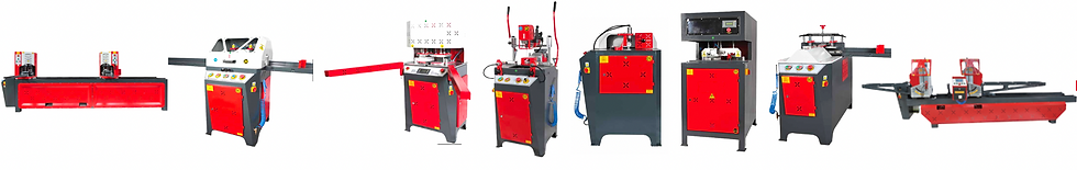 pvc processing machines.png