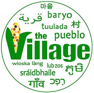 The Village Logo Round.jpg