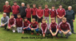 NC League 2019_edited.jpg