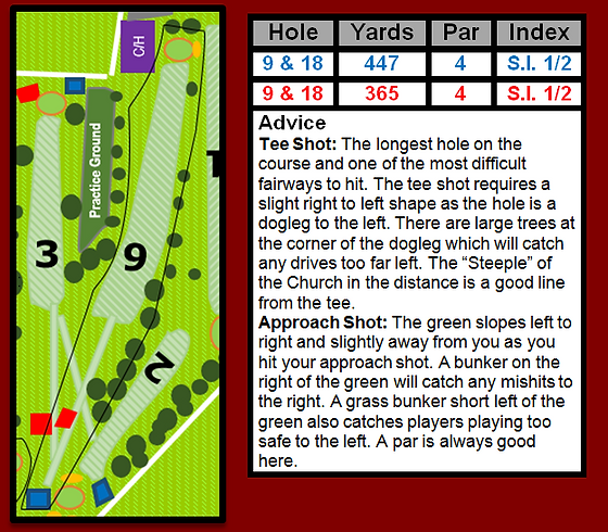 Hole 9.png