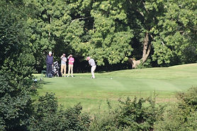 Doneraile Golf Club