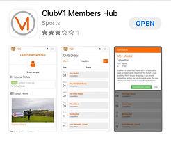 ClubV1 App.jpeg