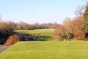Doneraile Golf Club 6_edited.jpg