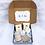 Thumbnail: Mr & Mrs ⭐️