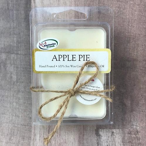 Apple Pie Melt