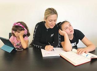 family-doing-homework.jpg