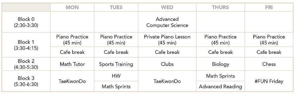 sample-schedule-john.jpg