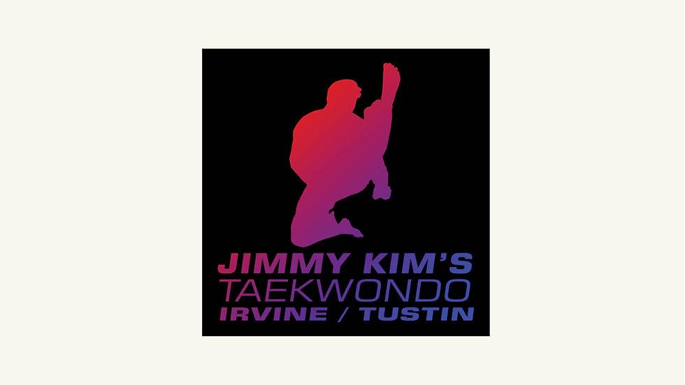 Jimmy Kim's Taekwondo Center