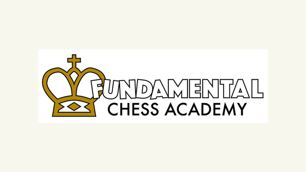 Fundamental Chess Academy