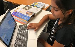 female student on laptop.jpg