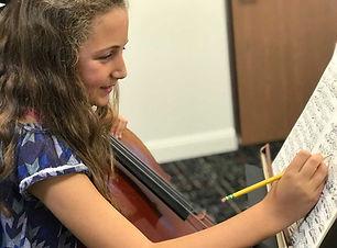private-cello.jpg