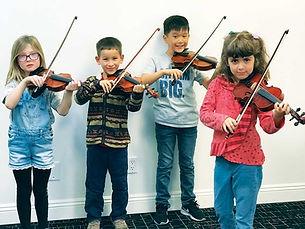 group-violin.jpg