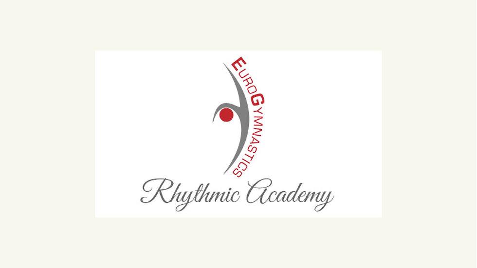 EuroGymnastics Rhythmic Academy