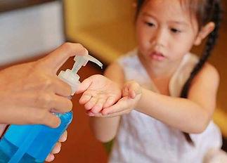 hand-sanitizer.jpg