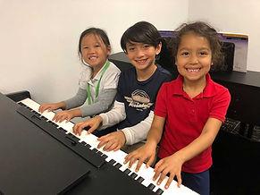 group-piano.jpg