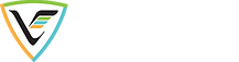 Lyceum-Village-Logo_Horizontal_white.png