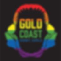 Gold-Coast-Derby-GRRLS
