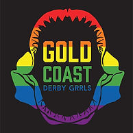 Gold-Coast-Derby-GRRLS