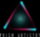 Prism-Artistry