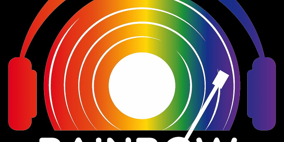 Rainbow FunFest