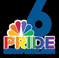 NBC_PRIDE_festival