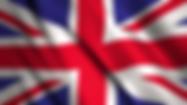 videoblocks-union-jack-flag-of-the-unite