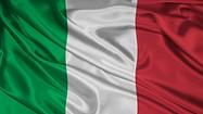 italian-flag-the-flag-of-italy-waving_vn