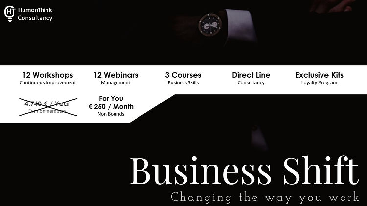 20190605E-BusinessShift Presentation.jpg