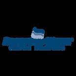 logo_bradford_white_water_heaters copy.p