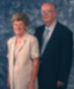 George & Rosemary Burke.jpg