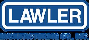RunWithIt-LawlerLogo.png